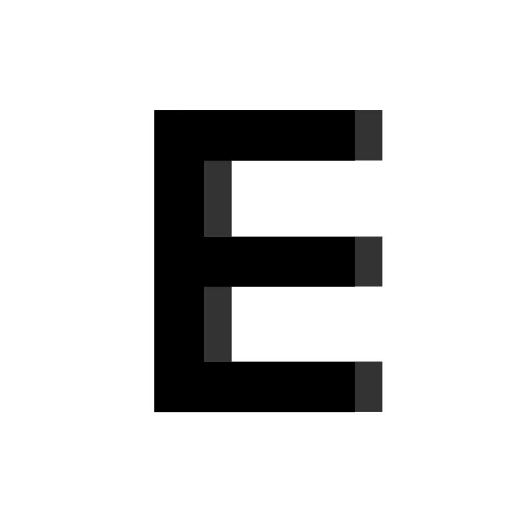 what e.l.s.e